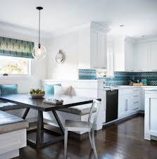 kitchen turquoise kitchen decor ideas with kitchen island ideas
