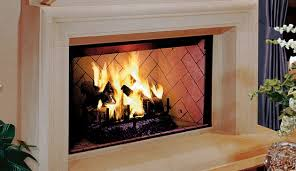 Superior Fireplace Manufacturer by Fireplaceandbbqs Com Retail Store Located In Southlake Texas At