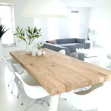 natural wood kitchen table and chairs light wood dining room table light wood dining room table sets