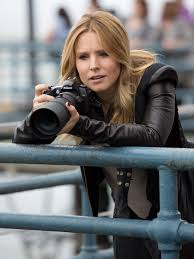 forget nancy drew thanks to fans u0027veronica mars u0027 is back on the