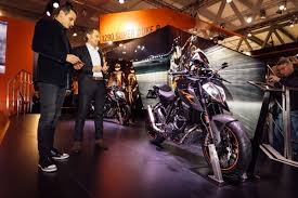 ktm 1290 super duke r u2013 pictures u203a motorcycles news motorcycle
