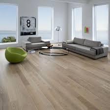 light oak engineered hardwood flooring 939 best engineered wood flooring images on pinterest wood