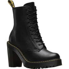 dr martens womens boots sale dr martens womens up to 75 doc martens womens boots shoes