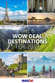 8 best wow deal destinations 2017 images on travel
