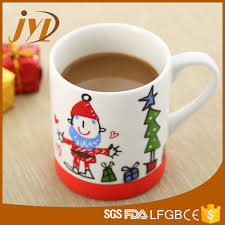 bulk mugs bulk mugs suppliers and