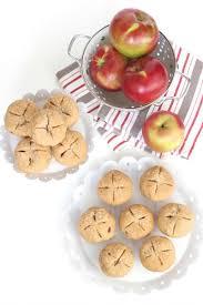 thanksgiving dessert menu apple pie bites the bakermama