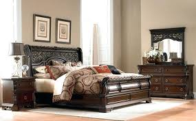 pretentious bedroom sets for master bedroom beautiful master