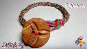 diy how to make thread