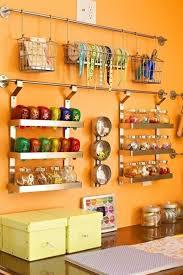 ikea kitchen organization ideas best 25 ikea kitchen storage ideas on ikea ikea jars