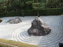 taizo in zen garden kyoto kyoto japan travel tourism guide