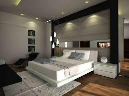 Luxury Interior Design Ideas For Perfect Bedroom Web End Bedroom Interior Design
