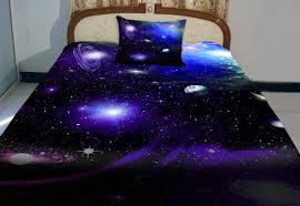 Space Bedding Twin Bedding Set Teen Boys Teen Girls Bedding Amazing Teen Twin