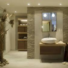 salle de bain luxe idee deco carrelage salle de bain 2017 et chambre enfant idee deco