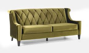 Mid Century Modern Style Sofa Popular Vintage Modern With Barrister Retro Sofa In Mid