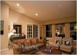 cream color paint living room cream color paint living room a guide on kitchenbathroom remodel