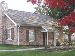 Church House Sleep Peacefully In An Old Stone Country Ch Vrbo