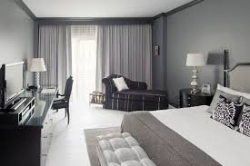 Dark Grey Bedroom Walls Dark Gray Paint Living Room Centerfieldbar Com