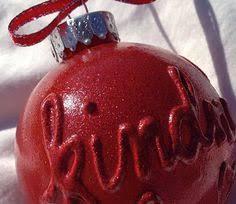 holiday christmas ornament teacher u0027s apple by rhythmsofgraceart