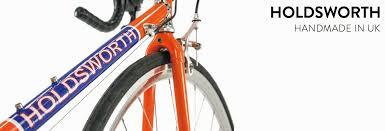 official holdsworth heritage online shop steel vintage bikes