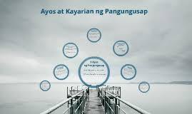 copy of copy of copy of kayarian ng salita by rey mendoza on prezi