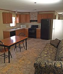 Interior Design For Mobile Homes New Model Mobile Homes For Rent In Tioga Williston Nd Area