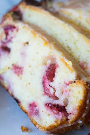 blueberry lemon pound cake the recipe critic
