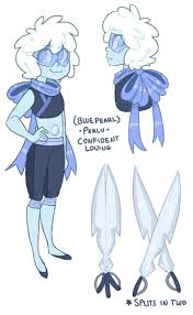 white opal gemsona 1664 best everyone u0027s gemsona images on pinterest steven universe