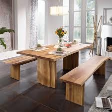 Ikea Esszimmergruppe Gartenmöbel Von Basilicana Günstig Online Kaufen Bei Möbel U0026 Garten