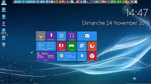 horloge de bureau pc inspirational gad s high definition wallpaper