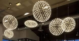 Design Chandeliers Designer Chandeliers Modern Lighting Australia Replica Lights