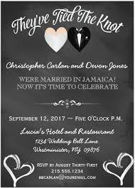 post wedding reception wording exles best 25 wedding reception invitations ideas on