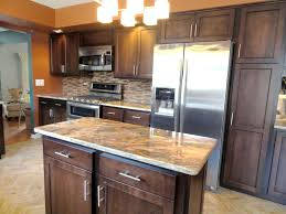 shaker style hickory kitchen cabinets exitallergy com shaker style hickory kitchen cabinets