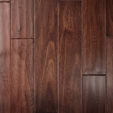 ark floors artistic distressed engineered 5 1 2 inch hardwood