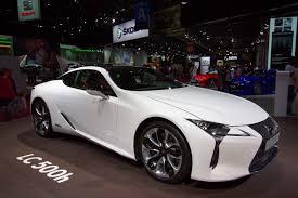 lexus lc 300 file lexus lc 500h mondial de l u0027automobile de paris 2016 003