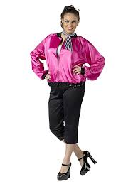 Halloween Costumes Pink Ladies 19 Pink Ladies Costumes Images Ladies Costumes
