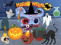 Lps Halloween Costumes Halloween Lps 2017 Halloween Costumes Ideas Halloween