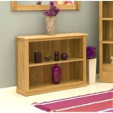 2 Shelf Bookcase With Doors Low Bookcase Bookcase Low Oak Bookcases For Sale Wide