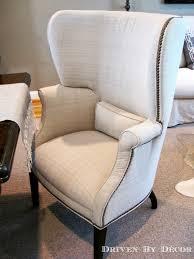 dining room end chairs dining room end chairs 18 da199c434ea10f0bfadbb403f7e4371a jpg