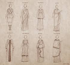 ancient greek womens fashion women u0027s hairstyles and accesories