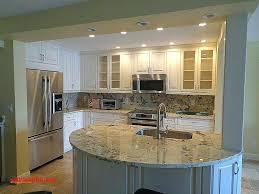hauteur plinthe cuisine plinthe meuble cuisine plinthe meuble cuisine tiroir plinthe pour