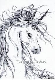 5440 best fantasy art unicorns fairies u0026 dragons oh my images