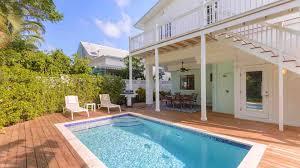 Pool Home 4 5 Bedrooms Last Key Realty