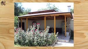 Gazebo En Bois Www Navesi Bg Wooden Constructions Garden Gazebos Pergolas And
