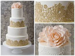 cake lace 102 best cake lace images on cake decorating tools