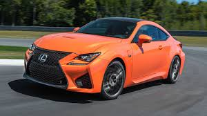 lexus rc 350 f sport for sale 2017 lexus gs 350 for sale images car images