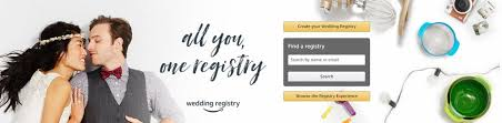 wedding registry for tools a brides guide to creating the wedding registry