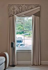 Modern Window Valance Styles Best 25 Contemporary Window Treatments Ideas On Pinterest