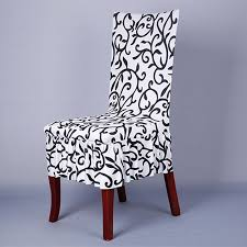 cover chairs beautify your kitchen using kitchen chair covers handbagzone