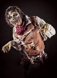 horror fx zombie foam latex mask maskworld com
