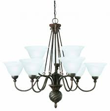 French Wooden Chandelier Wood Chandeliers Best Selling Wooden Chandeliers Reviews